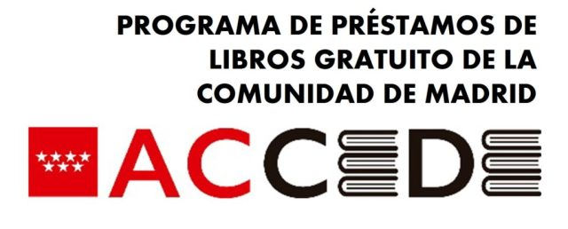 Image result for programa accede madrid
