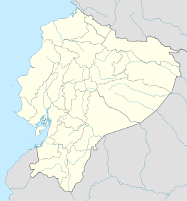 270px-Ecuador_location_map.svg