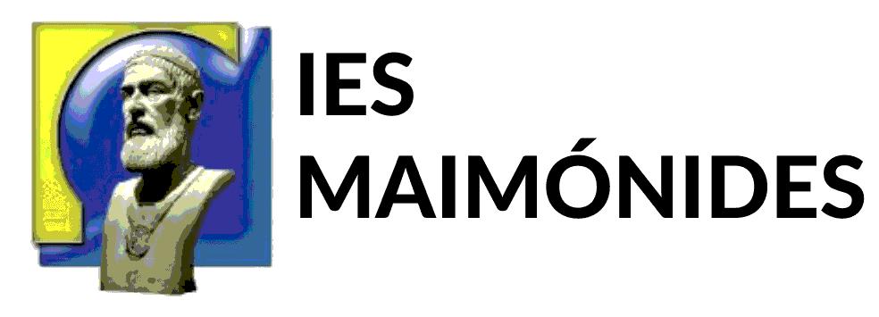 IES Maimónides