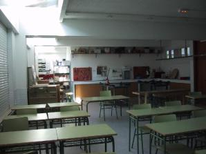 aulatecnoloxia