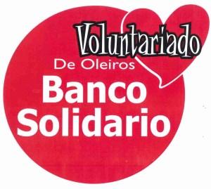 Banco_Alimento_04_11_2016
