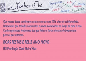Postal_Nadal_2015