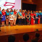 graduacion2016