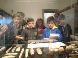 museo_arqueo_10_02_2017_001