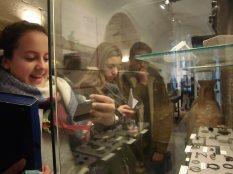 museo_arqueo_10_02_2017_011