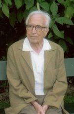 Xosé Neira Vilas