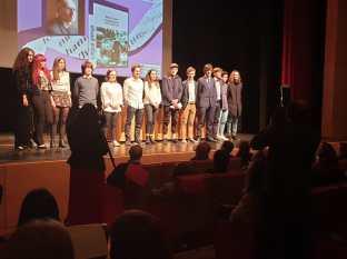 Premios 2019 San Clemente (14)