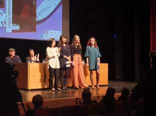 Premios 2019 San Clemente (2)