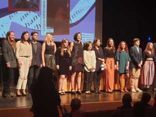 Premios 2019 San Clemente (7)