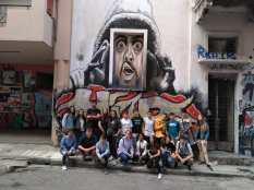 Atenas 42