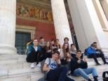Atenas1