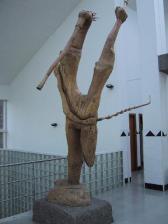 esculturapestana