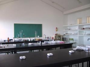 laboratorioquimica
