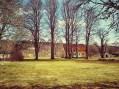 2013-04-28 13.56.23_Snapseed
