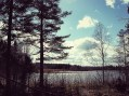 DSCN7398_Snapseed