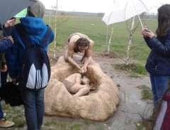 Atapuerca (4)