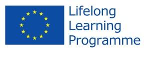 LLP logo