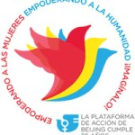 Beijing+20-Logo-Spanish