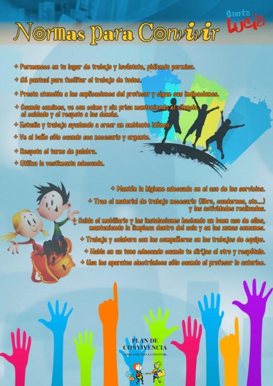 cartel normas15