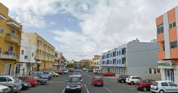 Сотню новых парковок