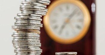 Plusvalía - нужно ли платить этот налог