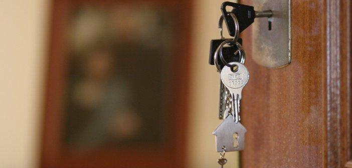 Банки Испании расширяют возможности по ипотечным кредитам
