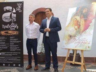 Arona откроет три бесплатных автобусных маршрута в День Традиций