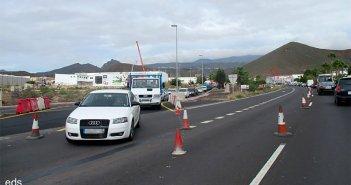 Муниципалитет San Miguel de Abona просит ускорить работы на очередном долгострое