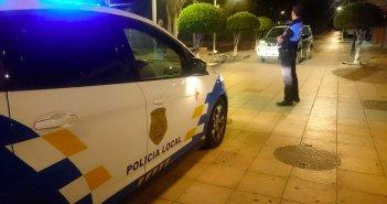 Правительство озаботилось укреплением безопасности на юге Тенерифе