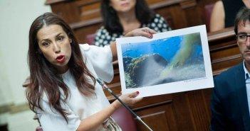 Более 70% пунктов сброса сточных вод Канарских островов не имеют необходимого разрешения
