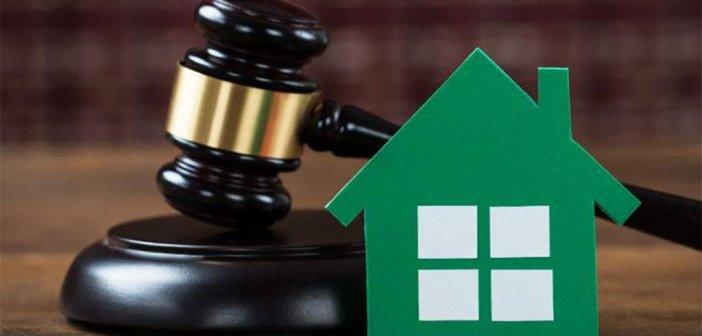 Верховный суд Испании вскоре примет решение о возврате муниципальной plusvalía