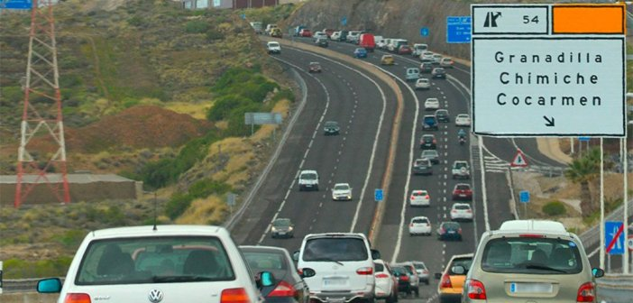 Четыре человека ранены в дорожно-транспортном происшествии