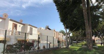 Мошенничество в сфере недвижимости для иностранцев растёт на юге Тенерифе