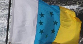 TSJC запрещает поднимать флаг независимости Канарских островов в учреждениях