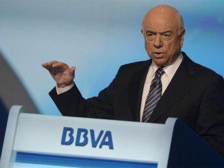 BBVA первым снова начал продавать ипотечные кредиты на 100% жилья