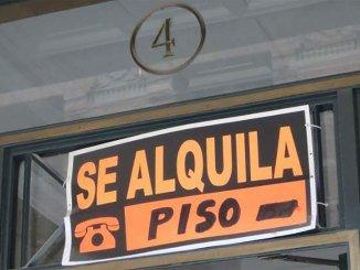 Рост арендной платы вызывает тревогу в Мадриде