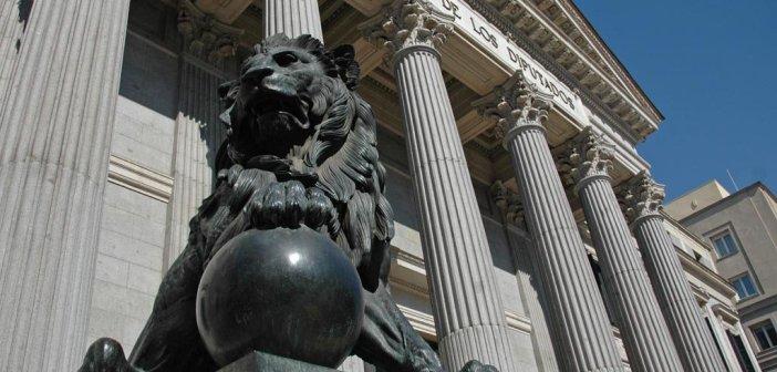 Битва в Конгрессе по поводу ограничения арендной платы за жильё