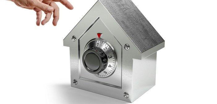 Агенты по недвижимости на Канарских островах выступают за регистрацию