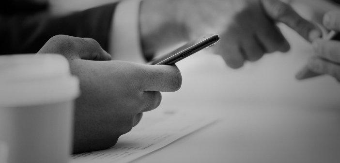 Ciudadanos предлагают принять меры против телекоммуникационных компаний, повышающих ставки за ненужные услуги
