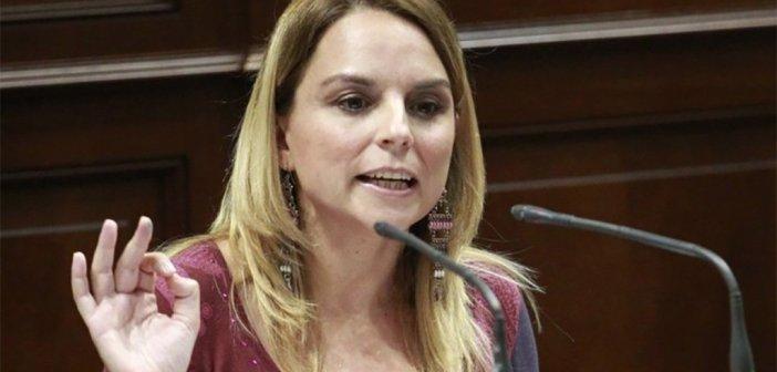 Правительство Канар согласилось создать антикоррупционный отдел