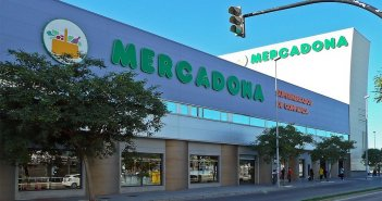 Mercadona начала наём 700 человек на Канарских островах для летнего сезона