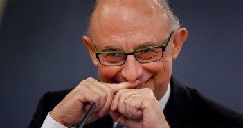 Правительство планирует новые налоги, чтобы покрывать расходы на пенсии