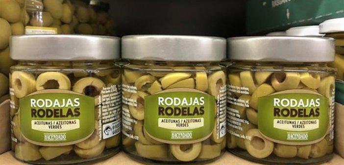 """«Король салата»: последний звездный продукт от """"Mercadona"""" скоро прибудет на Канарские острова"""