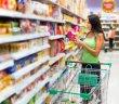 Испания планирует снизить НДС на женскую гигиеническую продукцию в 2019 году