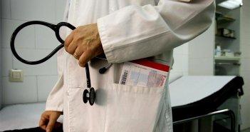 Министерство здравоохранения Испании изымает уже вторую партию препаратов против гипертонии