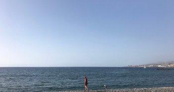 Туризм в Испании, похоже, начал буксовать. Уже не ждут нового рекордного года