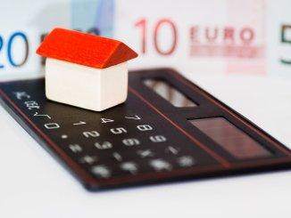 Хотите получить ипотеку? Похоже, самое время для этого