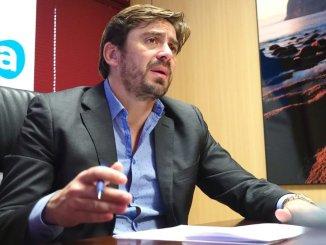 ASHOTEL предлагает создать новую канарскую авиакомпанию