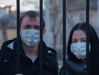 Испания: на Semana Santa всем сидеть по домам, носа не высовывать