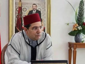 Марокко считает разбитыми взаимное доверие и уважение с Испанией. Что ждать Канарам?